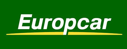 Europcar_logo9051